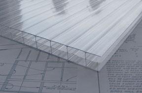 Double Wall Greenhouse Plastic Shapeyourminds Com