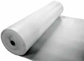 Greenhouse Covers Multiwall Plastics Solexx Polyfilms